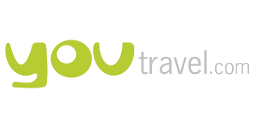 YouTravel